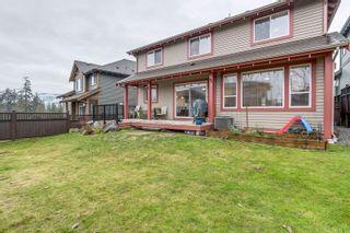 "Photo 20: 13671 228 Street in Maple Ridge: Silver Valley House for sale in ""SILVER RIDGE"" : MLS®# R2230477"
