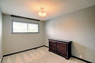 Photo 31: 68 Bermondsey Way NW in Calgary: Beddington Heights Detached for sale : MLS®# A1152009