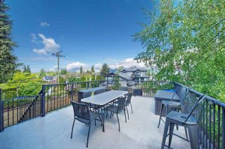Photo 7: 683 W 26TH Avenue in Vancouver: Cambie House for sale (Vancouver West)  : MLS®# R2585324