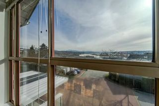 Photo 12: 59 323 GOVERNORS Court in New Westminster: Fraserview NW Townhouse for sale : MLS®# R2252991