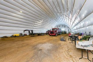 Photo 15: 57228 RGE RD 251: Rural Sturgeon County House for sale : MLS®# E4225650