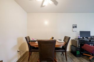 """Photo 12: 311 45744 SPADINA Avenue in Chilliwack: Chilliwack W Young-Well Condo for sale in """"Applewood Court"""" : MLS®# R2581802"""
