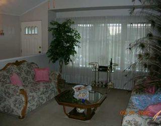 "Photo 2: 12088 202ND Street in Maple Ridge: Northwest Maple Ridge House for sale in ""WESTRIDGE"" : MLS®# V625935"
