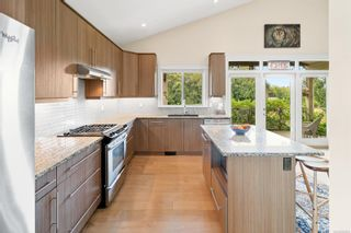 Photo 9: 2257 N Maple Ave in : Sk Broomhill House for sale (Sooke)  : MLS®# 884924