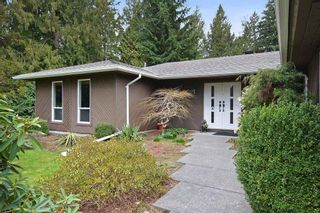 """Photo 3: 22941 78 Avenue in Langley: Fort Langley House for sale in """"Forest Knolls"""" : MLS®# R2249959"""