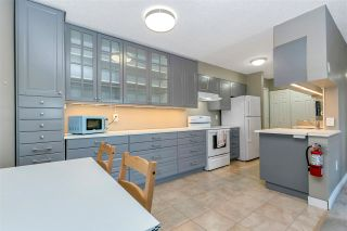 """Main Photo: 405 4941 LOUGHEED Highway in Burnaby: Brentwood Park Condo for sale in """"DOUGLAS VIEW"""" (Burnaby North)  : MLS®# R2585513"""