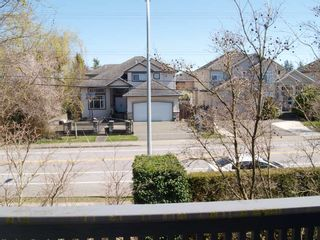 Photo 23: 78 16388 85 Avenue in Surrey: Fleetwood Tynehead Townhouse for sale : MLS®# R2564653