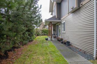 Photo 25: 4 6195 Nitinat Way in : Na North Nanaimo Row/Townhouse for sale (Nanaimo)  : MLS®# 864188