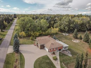 Photo 43: 134 22555 TWP RD 530: Rural Strathcona County House for sale : MLS®# E4263779