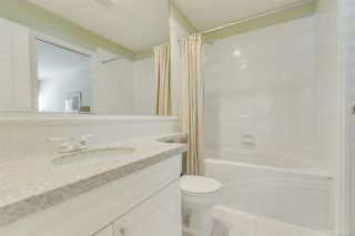"""Photo 30: 57 3405 PLATEAU Boulevard in Coquitlam: Westwood Plateau Townhouse for sale in """"PINNACLE RIDGE"""" : MLS®# R2483170"""