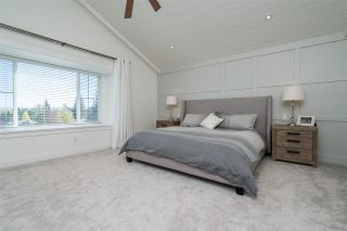 Photo 9: 4665 206A Street in Langley: Langley City House for sale : MLS®# R2364290