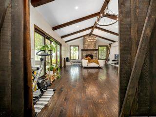 Photo 17: For Sale: 66 Canyon Close W, Lethbridge, T1K 6W5 - A1149101