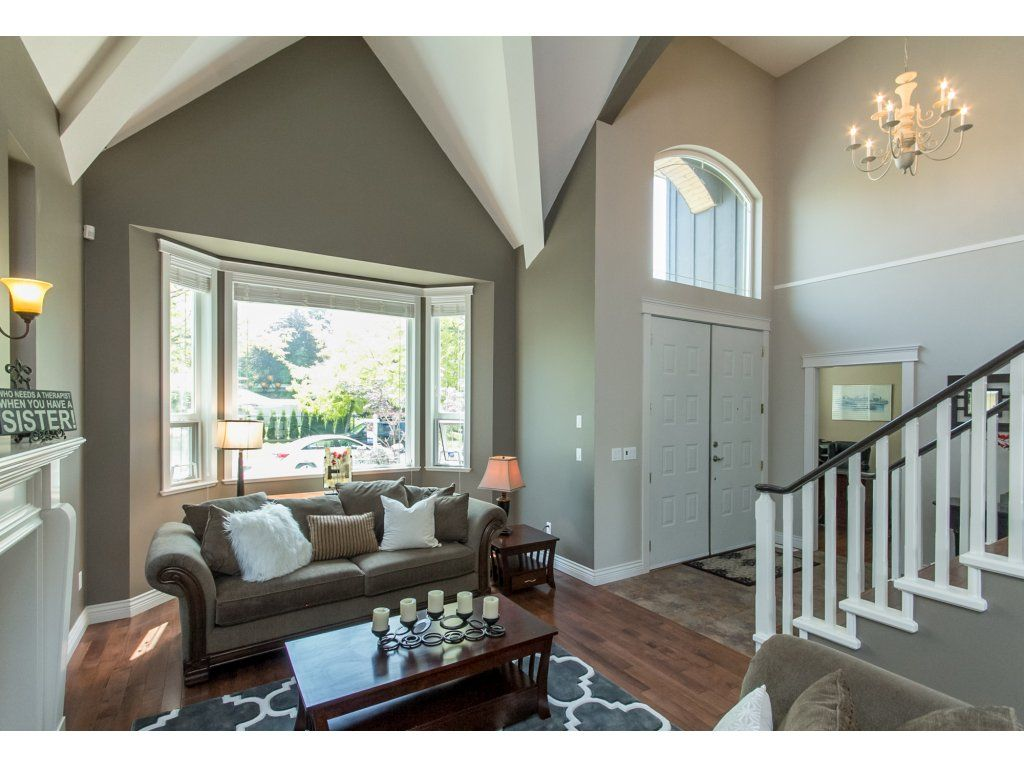 "Photo 12: Photos: 21113 44A Avenue in Langley: Brookswood Langley House for sale in ""CEDAR RIDGE"" : MLS®# R2173937"