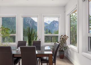 """Photo 11: 2237 WINDSAIL Place in Squamish: Plateau House for sale in """"Crumpit Woods"""" : MLS®# R2621159"""