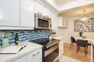 Photo 12: 207 1235 W 15TH Avenue in Vancouver: Fairview VW Condo for sale (Vancouver West)  : MLS®# R2620591