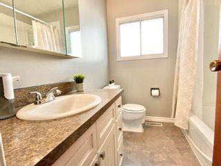 Photo 13: 11832 64 Street in Edmonton: Zone 06 House for sale : MLS®# E4266003
