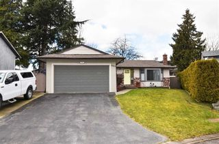 FEATURED LISTING: 5953 ANGUS Place Surrey