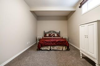 Photo 35: 56 Prestwick Manor SE in Calgary: McKenzie Towne Detached for sale : MLS®# A1101180
