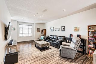 Photo 9: 1511 23 Avenue SW in Calgary: Bankview Row/Townhouse for sale : MLS®# A1149422