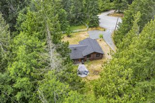 Photo 25: 2905 Uplands Pl in : ML Shawnigan House for sale (Malahat & Area)  : MLS®# 880150