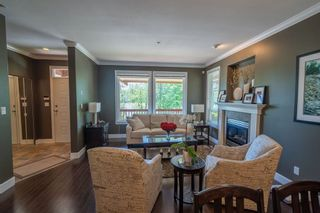 """Photo 10: 21 2381 ARGUE Street in Port Coquitlam: Citadel PQ House for sale in """"THE BOARDWALK"""" : MLS®# R2399249"""