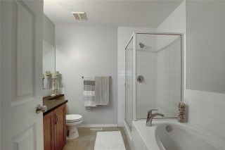 Photo 22: 33 ROYAL CREST View NW in Calgary: Royal Oak Semi Detached for sale : MLS®# C4299689