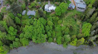 Photo 38: 155 Alders Ave in : GI Salt Spring House for sale (Gulf Islands)  : MLS®# 873039