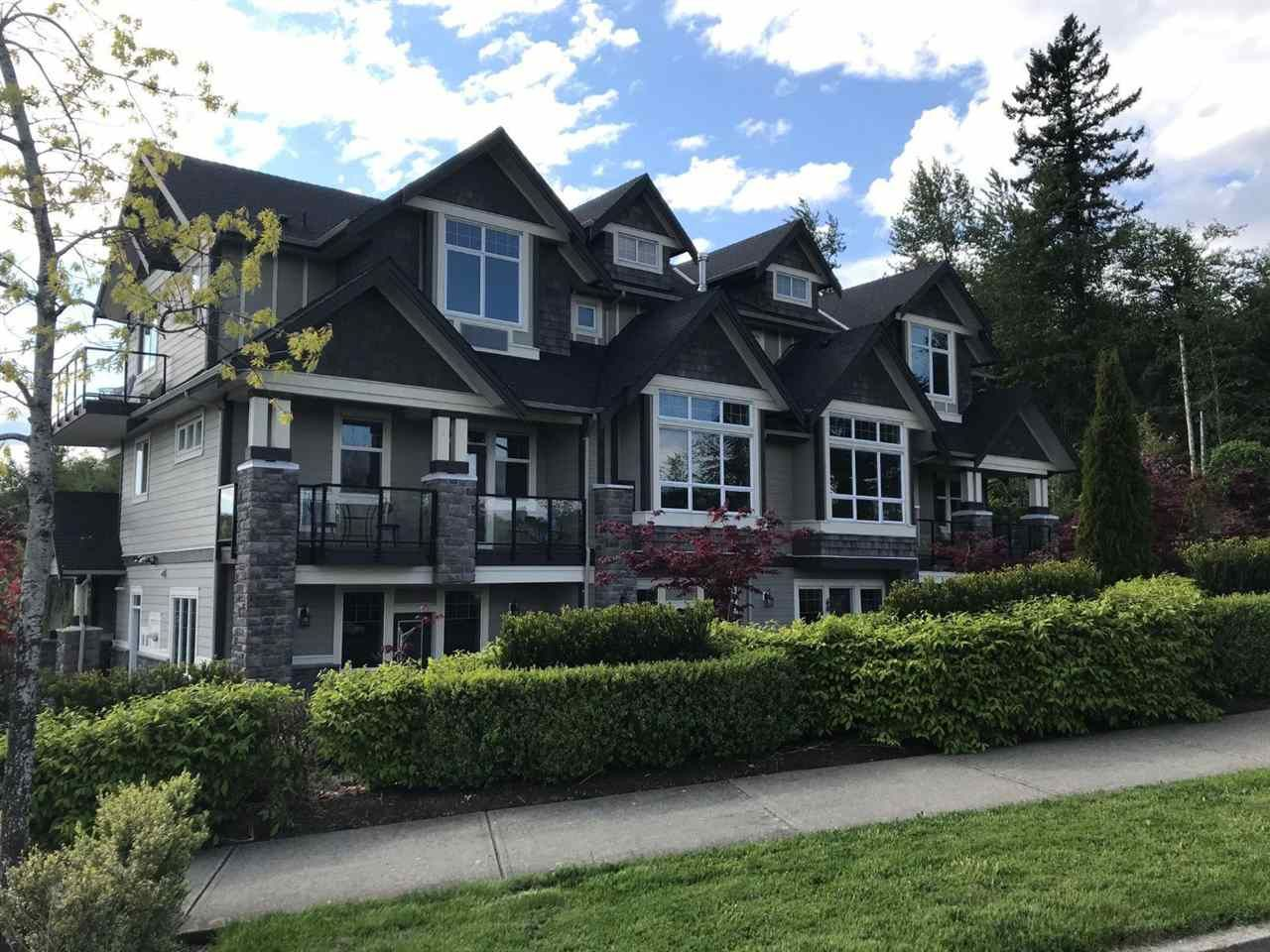Main Photo: 2379 CHARDONNAY Lane: Business with Property for sale in Abbotsford: MLS®# C8038273