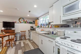 Photo 15: 33237 RAVINE Avenue in Abbotsford: Central Abbotsford House for sale : MLS®# R2568208