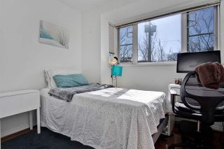 """Photo 13: 202 1353 W 70TH Avenue in Vancouver: Marpole Condo for sale in """"THE WESTLUND"""" (Vancouver West)  : MLS®# R2558741"""