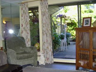 Photo 16: 203 7055 WILMA Street in The Beresford: Highgate Home for sale ()