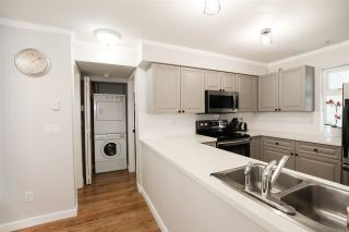 "Photo 23: 103 1570 PRAIRIE Avenue in Port Coquitlam: Glenwood PQ Condo for sale in ""VIOLAS"" : MLS®# R2498060"