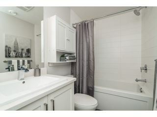 """Photo 32: 13 7138 210 Street in Langley: Willoughby Heights Townhouse for sale in """"Prestwick at Milner Heights"""" : MLS®# R2538094"""