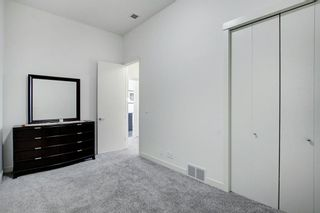 Photo 24: #305 788 12 Avenue SW in Calgary: Beltline Apartment for sale : MLS®# A1058912