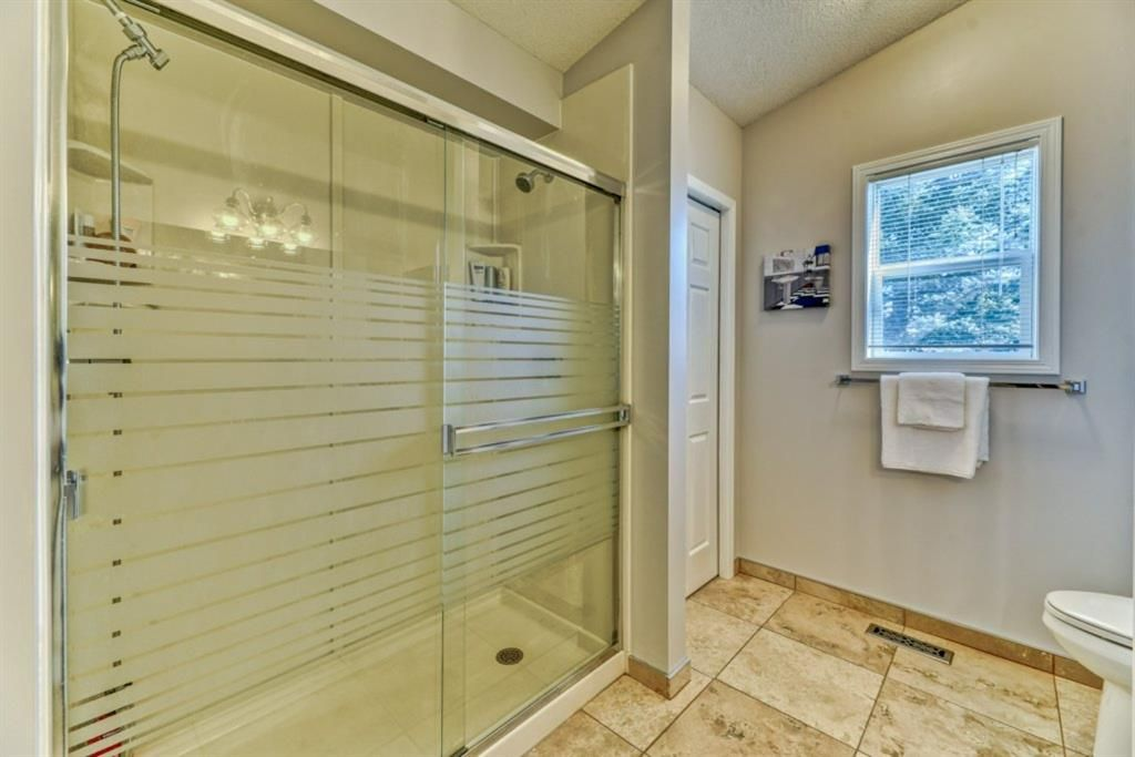 Photo 21: Photos: 245 Citadel Crest Park NW in Calgary: Citadel Detached for sale : MLS®# A1088595