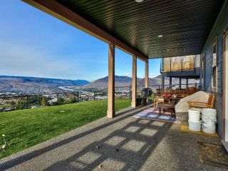Photo 44: 22 460 AZURE PLACE in Kamloops: Sahali House for sale : MLS®# 164428