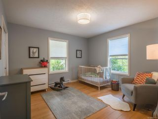 Photo 21: 3390 HENRY ROAD in CHEMAINUS: Du Chemainus House for sale (Duncan)  : MLS®# 822117