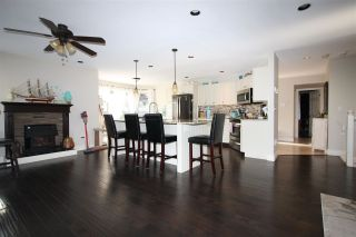 """Photo 10: 29 3354 HORN Street in Abbotsford: Central Abbotsford Townhouse for sale in """"Blackberry Estates"""" : MLS®# R2585948"""