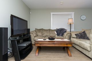 Photo 39: 17422 0A Avenue in Surrey: Pacific Douglas House for sale (South Surrey White Rock)  : MLS®# R2067769
