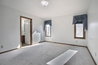 Photo 25: 239 Hidden Valley Landing NW in Calgary: Hidden Valley Detached for sale : MLS®# A1108201