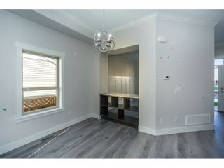 Photo 12: 36044 EMILY CARR Green in Abbotsford: Abbotsford East House for sale : MLS®# R2223453