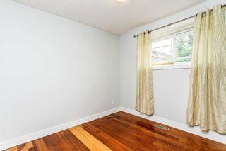Photo 30: 4322 38 Street in Edmonton: Zone 29 House for sale : MLS®# E4255616