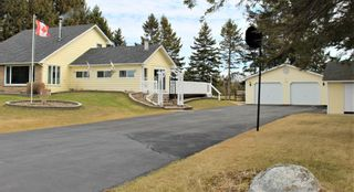 Photo 58: 197 Station Road in Grafton: House for sale : MLS®# 188047