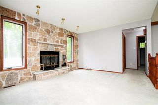Photo 8: 34155 ZORA Road in Cooks Creek: House for sale : MLS®# 202122632