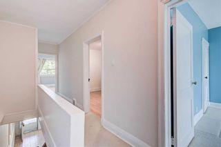 Photo 13: 42 Cedarvale Avenue in Toronto: East End-Danforth House (2-Storey) for lease (Toronto E02)  : MLS®# E5298124