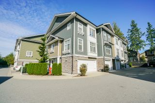 """Photo 3: 66 7686 209 Street in Langley: Willoughby Heights Townhouse for sale in """"KEATON"""" : MLS®# R2620491"""