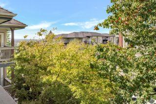 "Photo 7: 402 888 GAUTHIER Avenue in Coquitlam: Coquitlam West Condo for sale in ""LA BRITTANY"" : MLS®# R2617020"