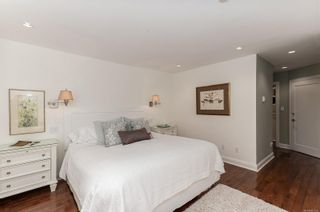Photo 35: 1741 Patly Pl in : Vi Rockland House for sale (Victoria)  : MLS®# 861249