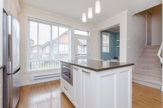 """Photo 11: 8 6378 142 Street in Surrey: Sullivan Station Townhouse for sale in """"Kendra"""" : MLS®# R2193744"""