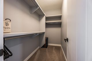 Photo 23: 3931 KENNEDY Crescent in Edmonton: Zone 56 House for sale : MLS®# E4260737